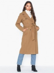 River Island Trench Jacket Frakker