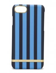 Riverside Satin Stripes Iphone 7