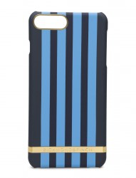 Riverside Satin Stripes Iphone 7plus