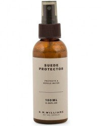 R.M.Williams Suede Protector Spray 100ML men One size