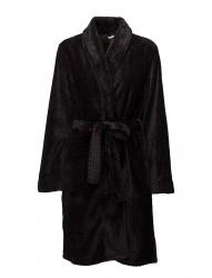 Robe (Heavy Weight),