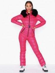 ROCKANDBLUE Ciara Jump Suit Jumpsuits