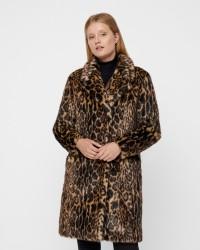 ROCKANDBLUE Kelly frakke