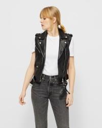 ROCKANDBLUE Nora vest