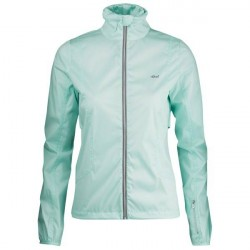 Röhnisch Fiona Run Jacket - Mint * Kampagne *