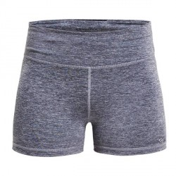Röhnisch Lasting Hot Pants - Grey * Kampagne *