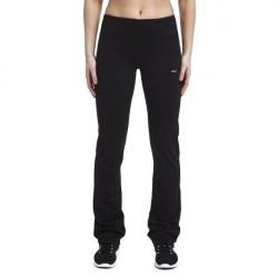 Röhnisch Lasting Pants - Black * Kampagne *