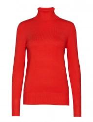 Roller Neck Sweater