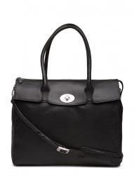 Romance 15 Handbag