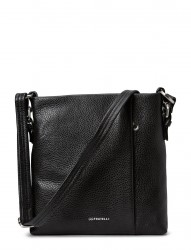 Romance Shoulderbag / Crossbody Bag