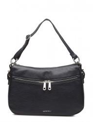 Romance Shoulderbag / Crossbody Bag