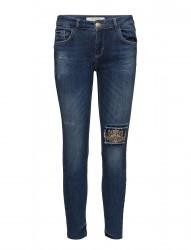 Rome Jeans