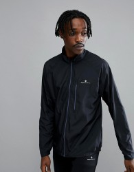 Ronhill Running Everyday Jacket In Black RH-002248 - Black