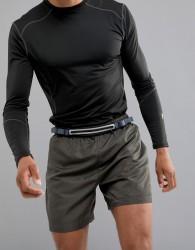 Ronhill Running Marathon Waist Belt In Black RH-003207 - Black