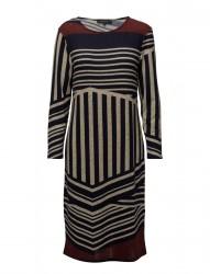 Ronoy Dress
