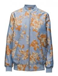 Rose Jacket