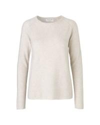 Rosemunde 1422 Pullover Is (SAND, MEDIUM)