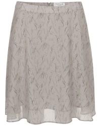 Rosemunde 2118 Skirt (Offwhite, 42)