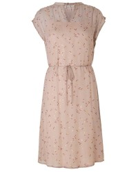 Rosemunde 6337 DRESS (ROSA, 40)