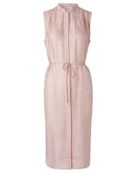 Rosemunde Dress 6246 (ROSA, 42)