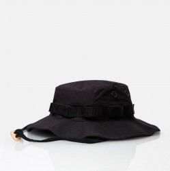 Rothco Hat - Boonie