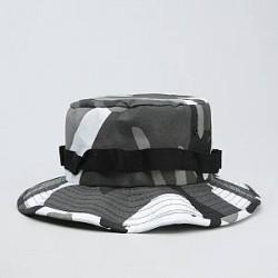 Rothco Hat - Jungle Hat