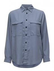 Rovic Bf Shirt Wmn L