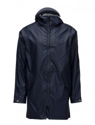 Roy Usx Coat