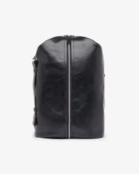 Royal RepubliQ rygsæk 30 × 45 × 14 cm.