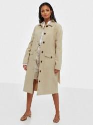 Résumé Tamara coat Trenchcoats