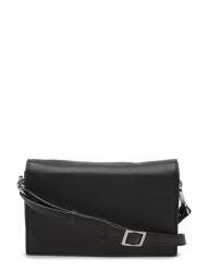 Ruby Shoulder Bag Herdis