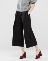 RUE de FEMME bukser