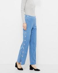 RUE de FEMME Lissa bukser