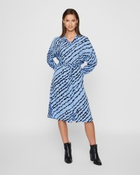 RUE de FEMME Miras kjole