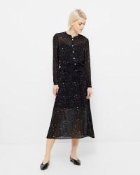 RUE de FEMME Palma kjole