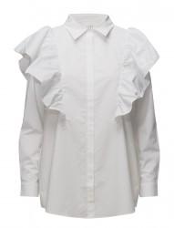 Rui Shirt