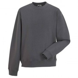 Russell Athletic Authentic Sweat - Grey * Kampagne *
