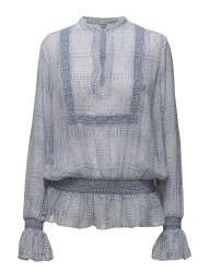 Ruth Blouse