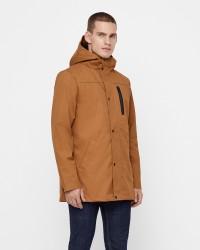 RVLT/ Revolution Parka jacket