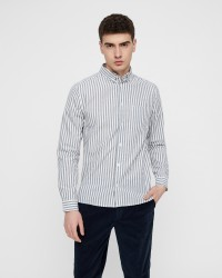 c745bb56 Side 6 - Skjorter - Se priser og tilbud på Skjorter - Køb online