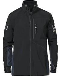 Sail Racing 50 KTS Orca Hybrid Jacket Carbon men M Sort