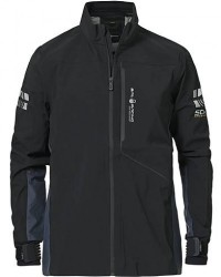 Sail Racing 50 KTS Orca Hybrid Jacket Carbon men S Sort