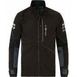 Sail Racing 50 KTS Orca Hybrid Jacket Carbon