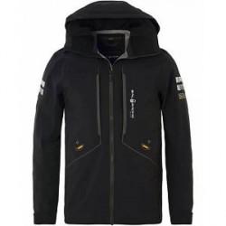 Sail Racing 50 KTS Orca Jacket Carbon
