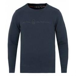 Sail Racing Bowman Sweater Navy
