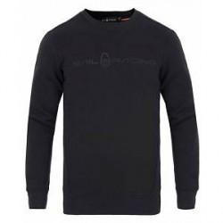 Sail Racing Bowman Sweatshirt Carbon