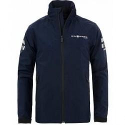 Sail Racing Gore-Tex Link Jacket Navy