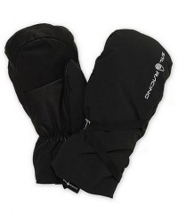 Sail Racing Race Down Mittens Carbon men M Sort