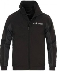 Sail Racing Reference Lumber Carbon men S Sort