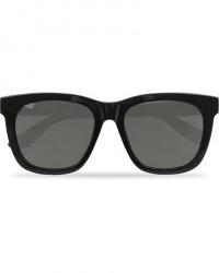 Saint Laurent SL M24 Sunglasses Black men One size Sort
